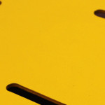 cropped-IMG_3231_banner.jpg