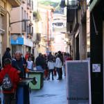 Sant Andreu 1