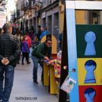 Sant Andreu 2