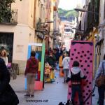 Sant Andreu 3