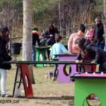 camping fontfreda (3)